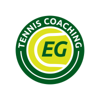 eg_final-logo